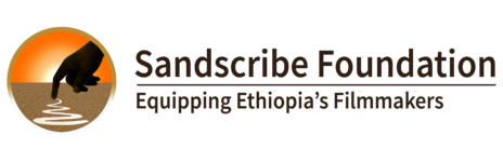 Sandscribe Foundation