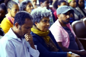 Screenings@Pushkin Hall in Addis(1)